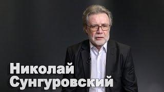 Военные итоги года и перспективы Украины на 2018 год