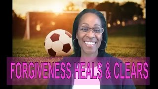 Spiritual Guidance May 3, 2017 PAST PAIN & RESENTMENT BLOCK CURRENT LOVE Video