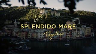 Sail with an Ocean Guru in Portofino | Luxury Experiences in Italy