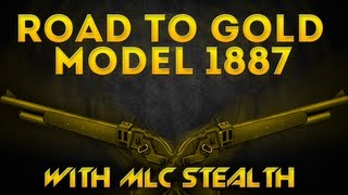 road to gold model 1887 ep 8 dr house is here