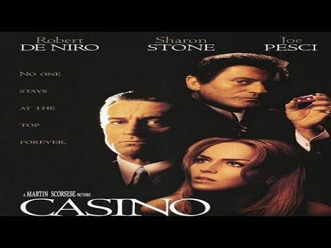 Casino Movie Trivia
