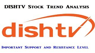 dish tv analysis Updated key statistics for dish network corp cl a - including dish margins, p/e ratio, valuation, profitability, company description, and other stock analysis data.