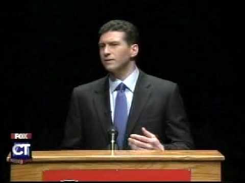 2010 Democratic Senatorial Debate: Cuba