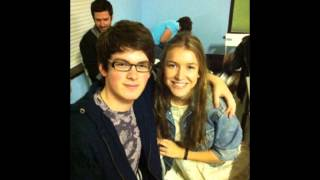 You I See - Brad Kavanagh