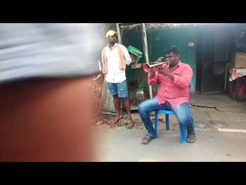 Chennai death music AS band team