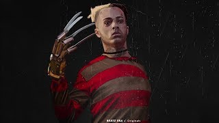 "(FREE) XXXTENTACION Type Beat - ""Revenge"" ft. Kanye West 
