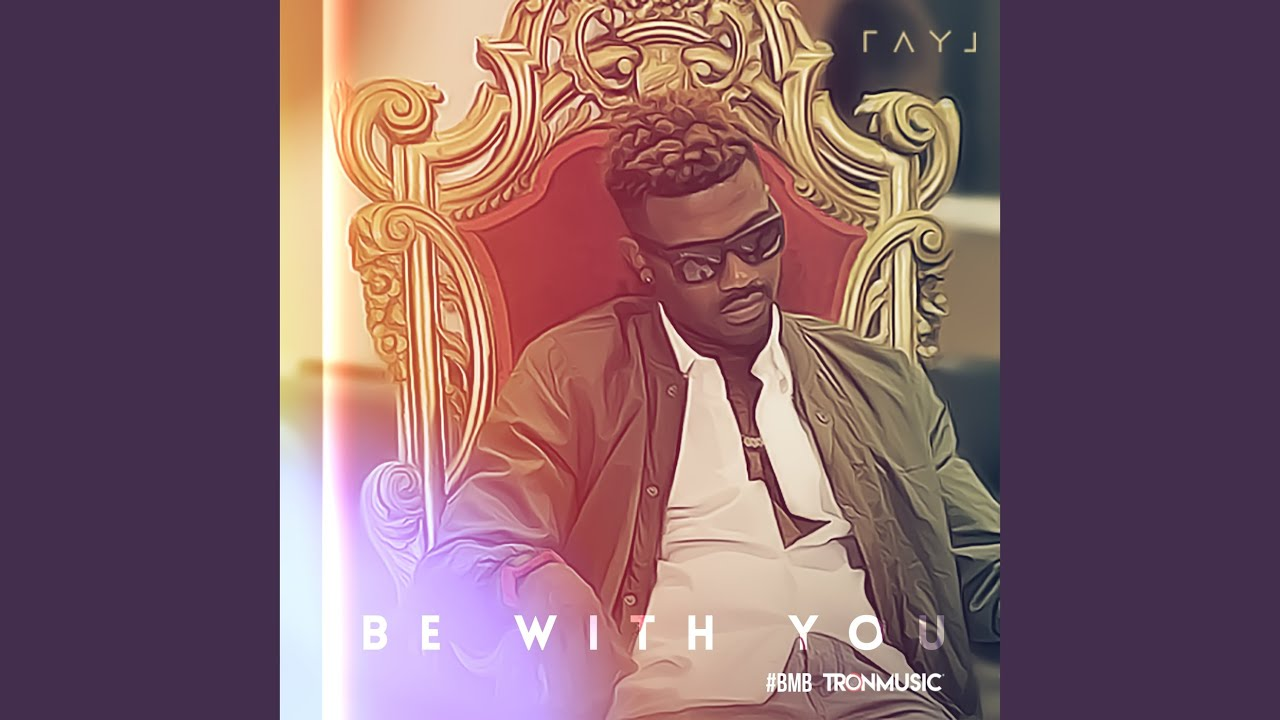 Download Be with You