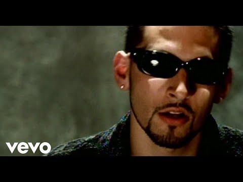Jon B. - I Do (Whatcha Say Boo)