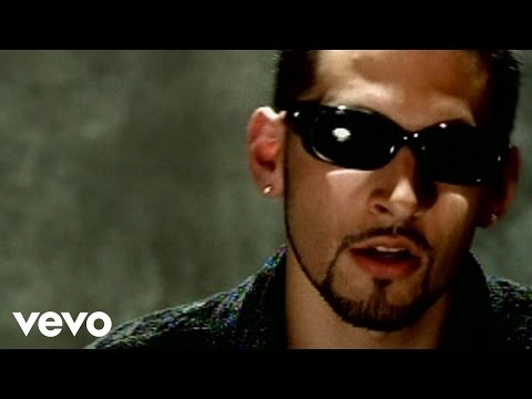 Jon B  I Do Whatcha Say Boo