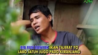 Video Lagu Daerah Jambi - Radinal  - ANGIN LALU ♪♪ Official Music Video - APH ♪♪ download MP3, 3GP, MP4, WEBM, AVI, FLV Juni 2018
