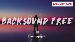 Twirly Tops | Kids Backsound Music Free Song