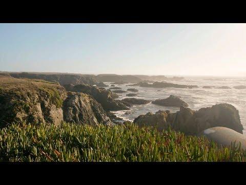 California 101: North Coast Best Beaches