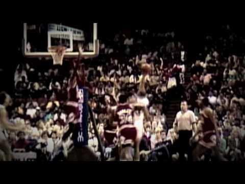 """Michael Jordan """"Invincible"""" Trailer (2011)"""