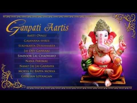 गौरी-गणपति-गीत---gauri-ganpati-songs---ganesh-chathurti-special