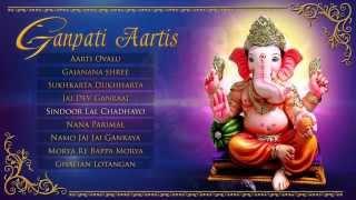 गौरी गणपति गीत - Gauri Ganpati Songs - Ganesh Chathurti Special
