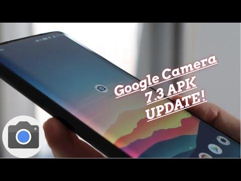 working-google-camera-7.3-apk-(pixel-4)-update!