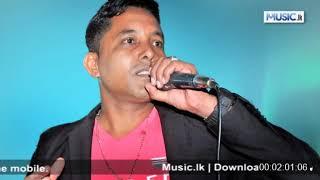 Hulawali Numba Mage Sampath Jayaweera Music lk
