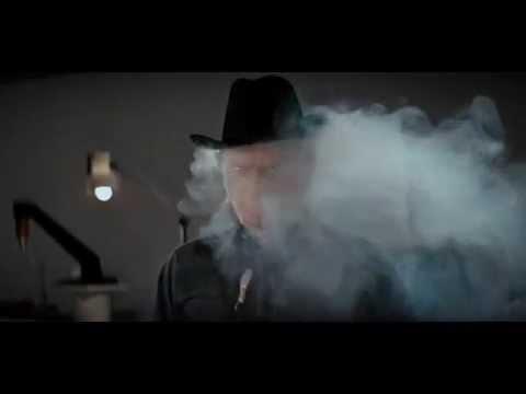 Westworld The Film