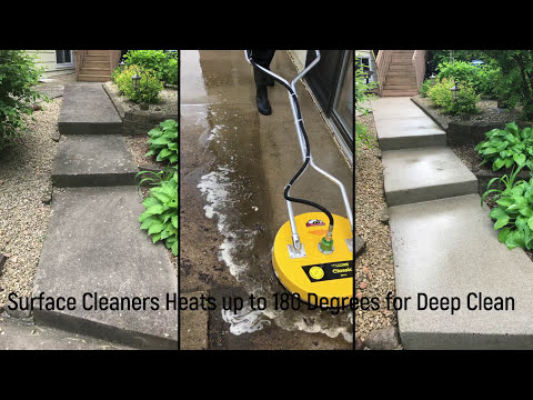 safe-roof-&-exterior-cleaning-in-mn---xtreme-clean-softwash