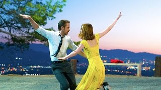 Another Day of Sun | From La La Land 2016 (Original Motion Picture Soundtrack)