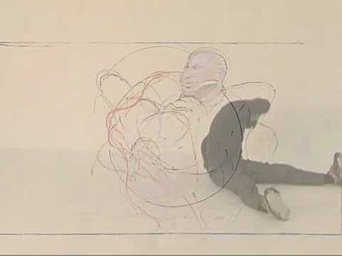 Peter Welz |  William Forsythe