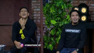 Download Arda & Tantri Ngefans Sama VinDes, Botuna Langsung Sombong