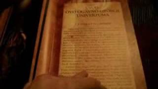 Necronomicon -H.P. Lovecraft