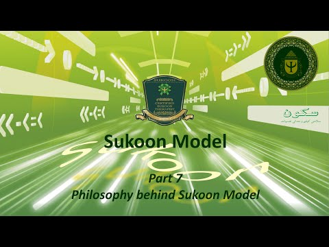 part-7-of-9-urdu-lecture-on-sukoon-model