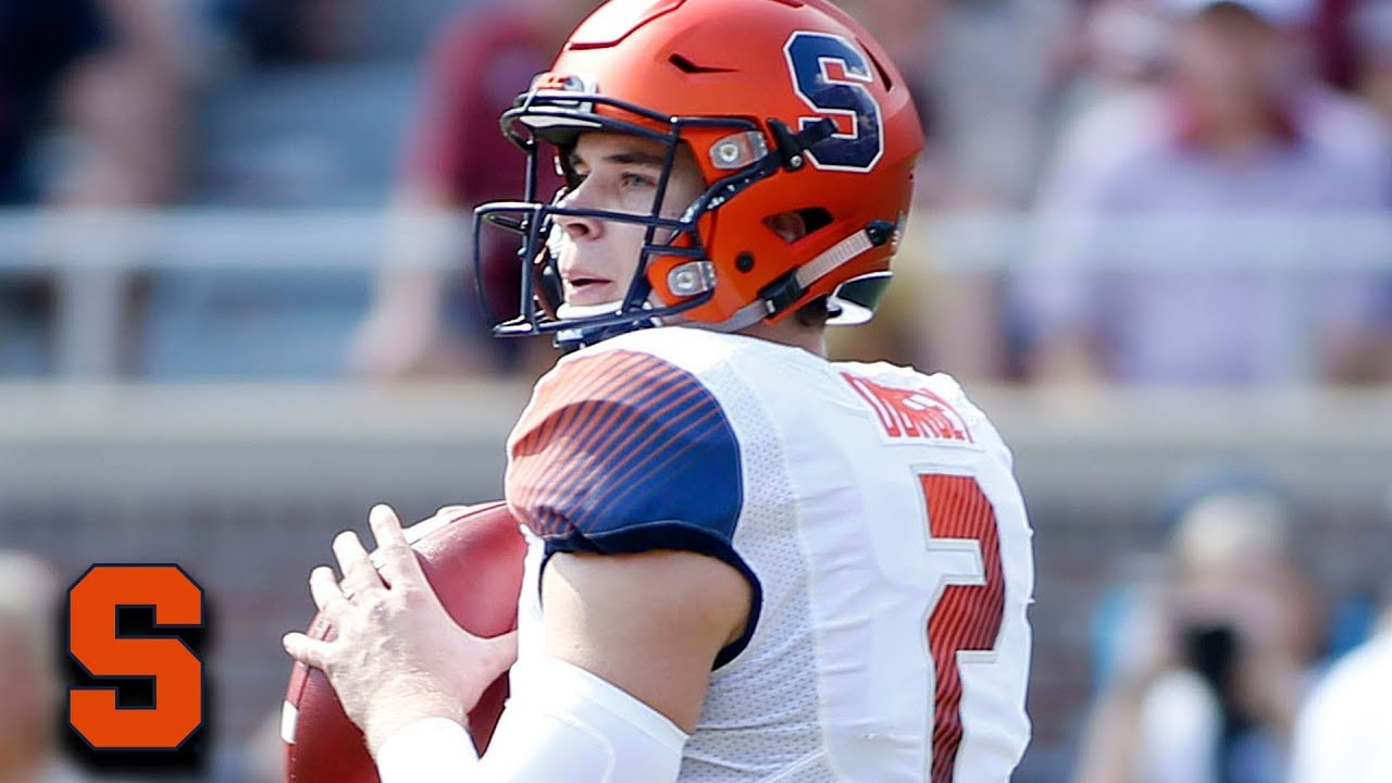 eric-dungey-syracuse-s-phenomenal-field-general-acc-football-spring-spotlight