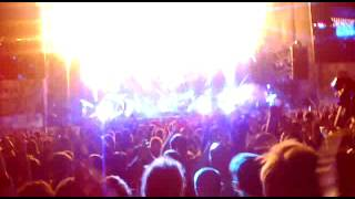 Repeat youtube video M83 - Midnight City @ Open`er Festival 2016 live 30.06.2016
