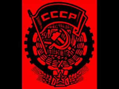 bandiera rossa mp3 da