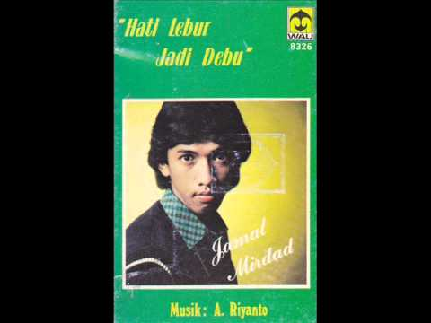 Jamal mirdad - Romeo bercinta