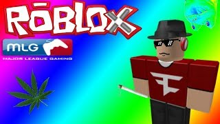 Roblox how to get FREE Robux Inspect element 100% working (UNPATCHED)