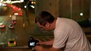 Видеоуроки Nikon - Городские сюжеты