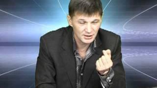 Развод и раздел имущества в Украине(Передача Купянского телевиденья от 08 февраля 2011 года из цикла