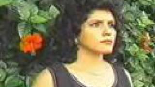 JENNY ROSERO   __ mi dulce amor __