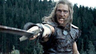 فيلم إنتقام المحارب من الملك - اكشن و مغامرات | مترجم عربي | HD