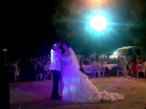 Sandıklı Düğünleri 2014