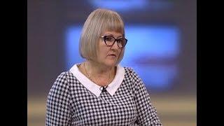 Консультант минобра Елена Шелеметьева: успех инклюзивного образования — профессионализм педагогов