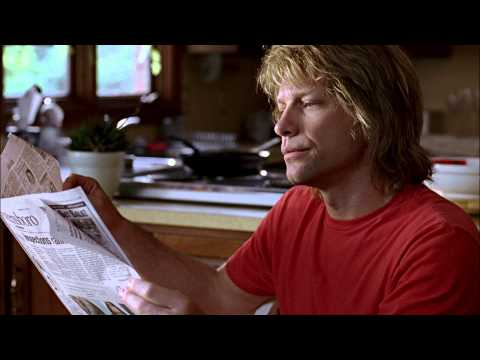 National Lampoon's Pucked is listed (or ranked) 6 on the list The Best Jon Bon Jovi Movies