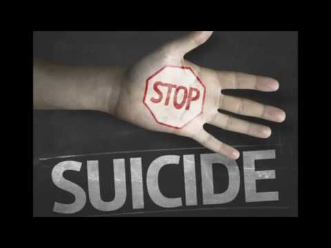 Suicide Prevention by SLS Trust in Jaffna ATBC Program