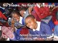 Reusable Sanitary Pads Dignifying Teenage Girls in Rural Kenya