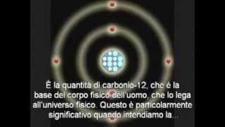 Il segreto del Carbonio-12-Il segreto dei segreti ( 666 ) un numero atomico