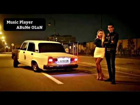 Ehsan Agayi - Gözlerin (yeni yigma azeri sen toy mahnilari 2021 azeri bass music remix 2021