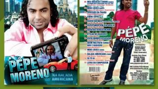 PEPE MORENO - CHIFRE NO MEIO.participação EDDIE (Venezuela).wmv