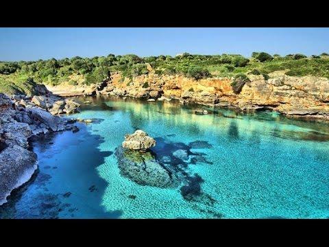 Palma de Mallorca 2013 - GoPro Holiday