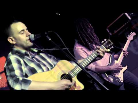 Good Music Society- Irregular love live