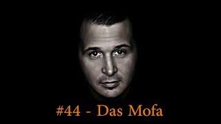 CASHMO - Echte Storys #44 - Das Mofa