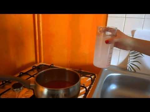 recette-soupe-turque-de-lentilles
