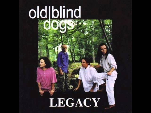 old-blind-dogs-the-birkin-treewmv-mymoppet52